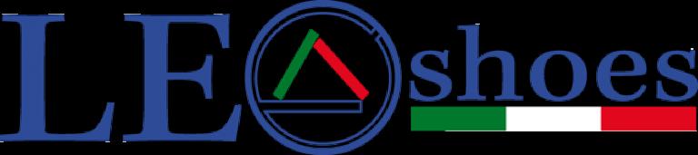LeoShoes-logo-2019-s
