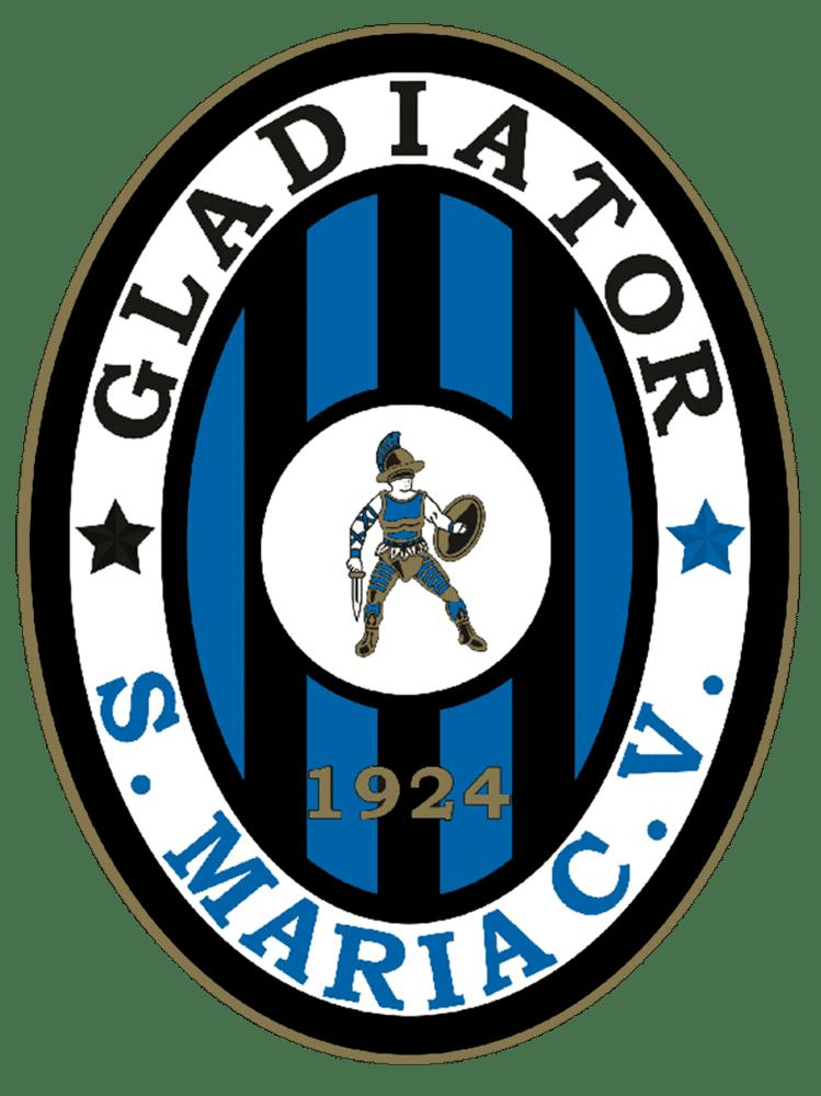 Gladiator 1924