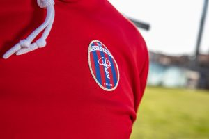 Juniores, 2-2 all'esordio