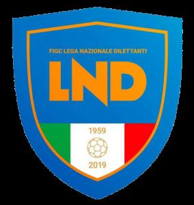 LND: campionati sospesi sino al 3 aprile