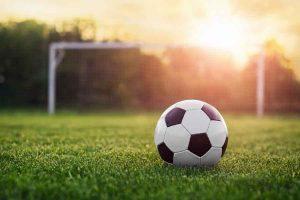 Ecco il programma della preparazione pre-campionato 2020-2021