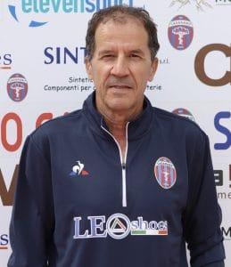 SERGIO MARTALÒ