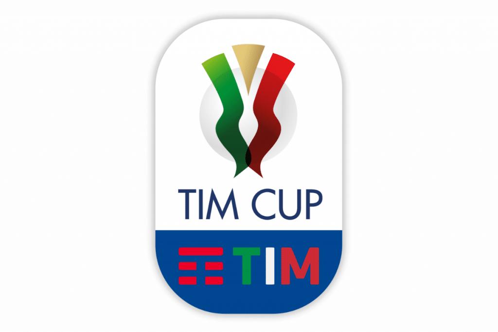 Tim Cup Carpi-Casarano