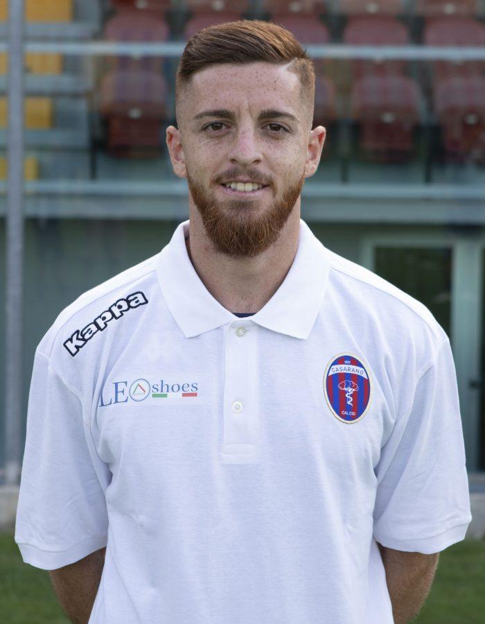 Dario-Giacomarro