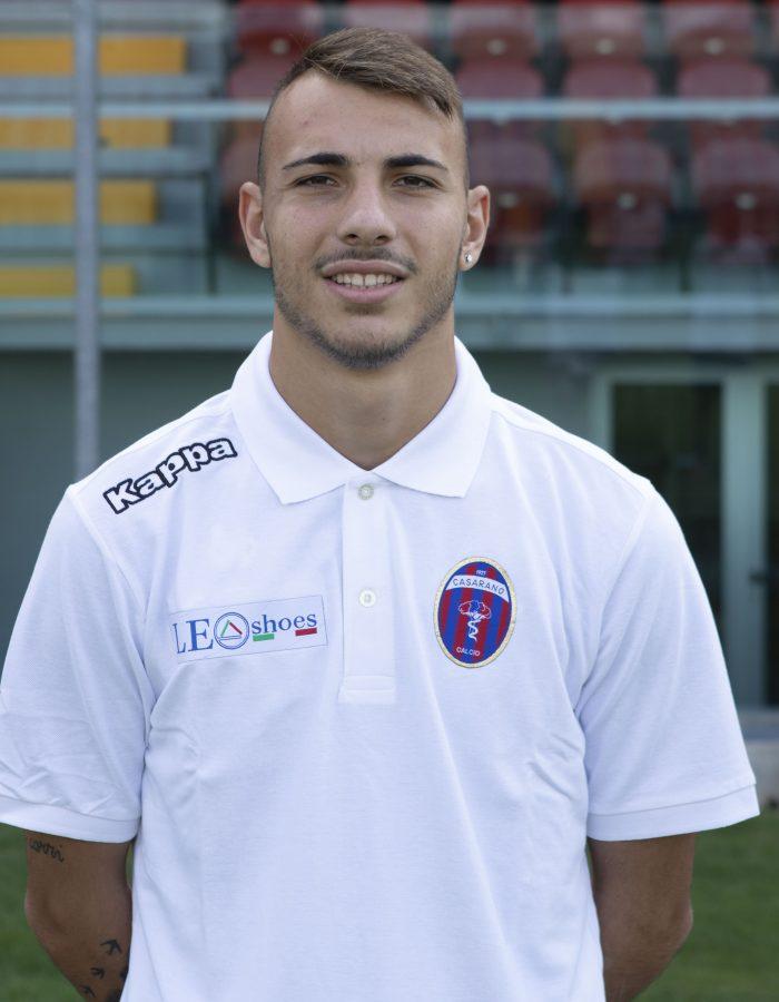 Giuseppe-Cianci