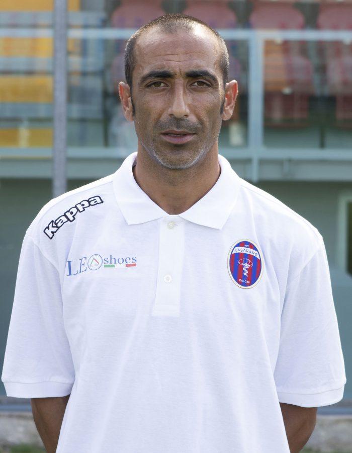Giuseppe-Mattera