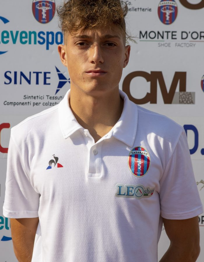 Giacomo Pennetta