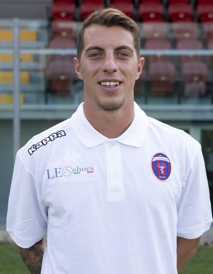 Leandro-Versienti