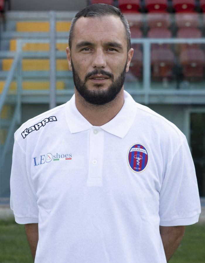 Maurizio-DallOglio