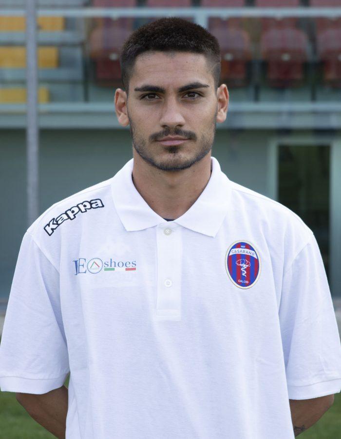 Stefano-Cappilli