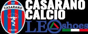 Casarano Calcio